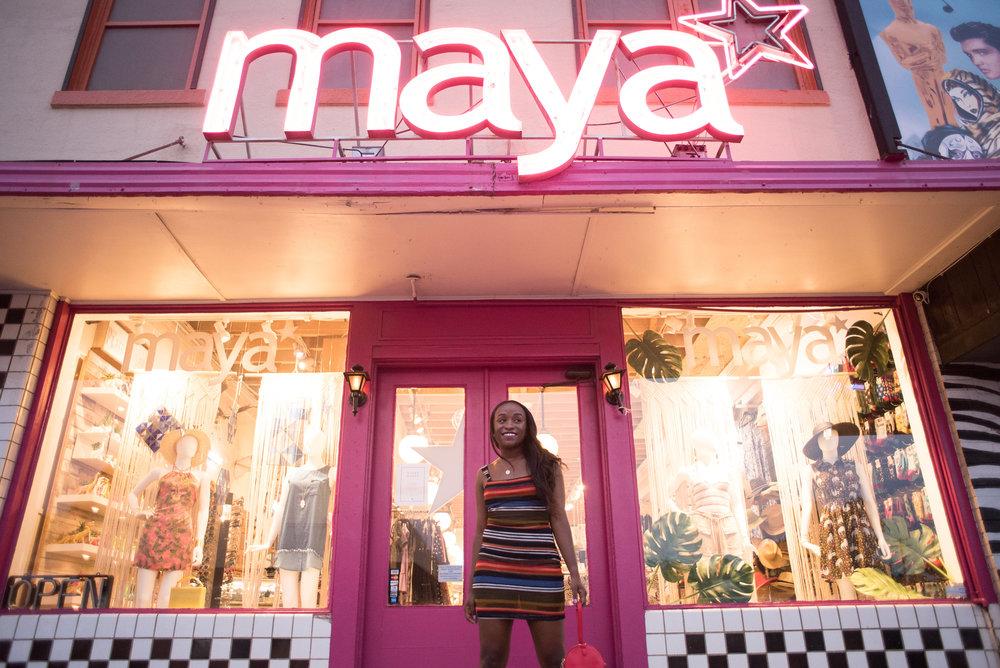 Paige and Maya-Edits-0123.jpg