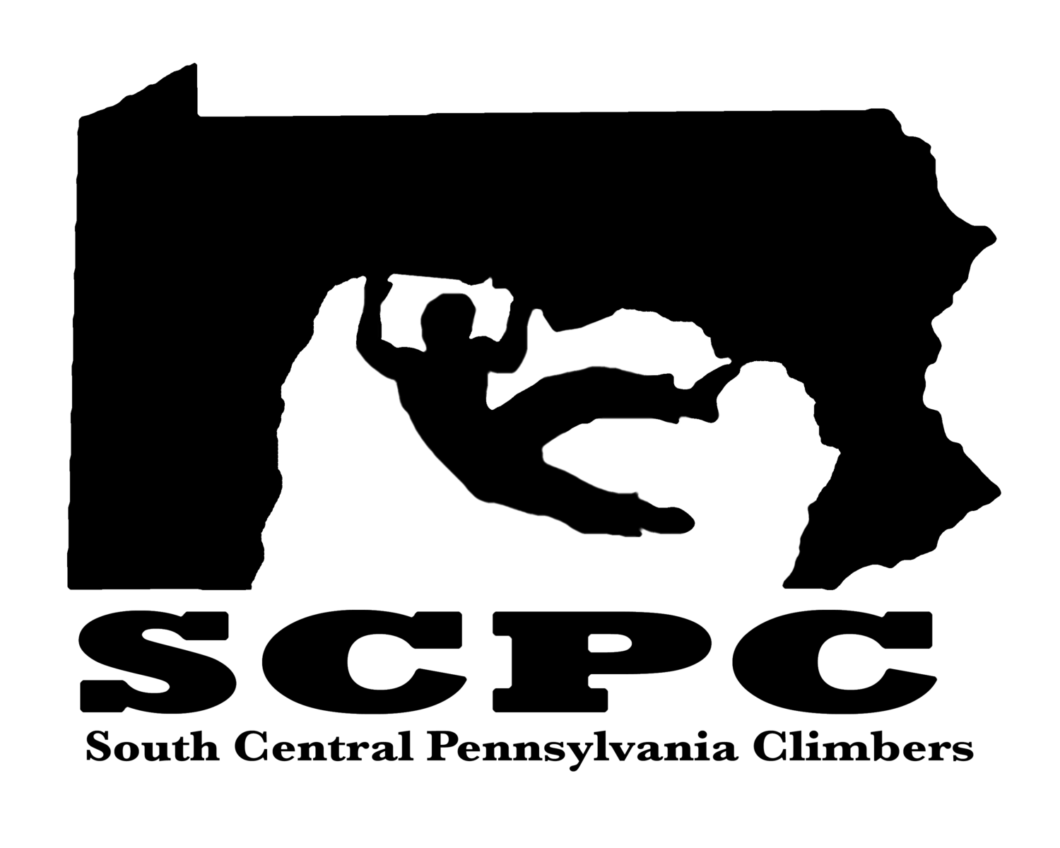 South Central Pennsylvania Climbers