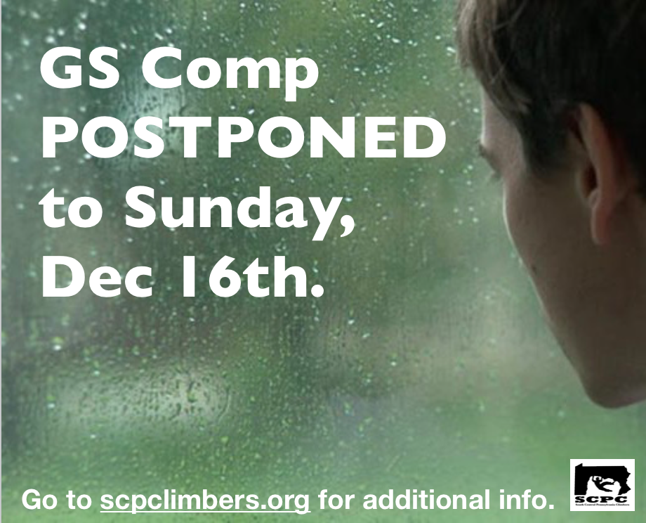 Comp Postponed (rain).png