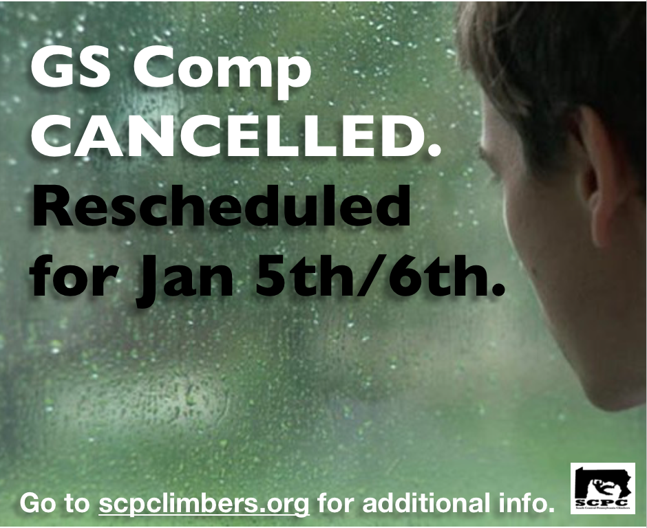 GS Comp Cancelled.png