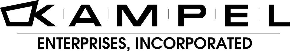 KEI Logo BW.jpg