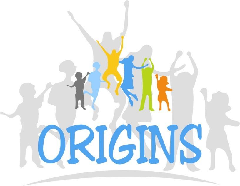 annual events origins