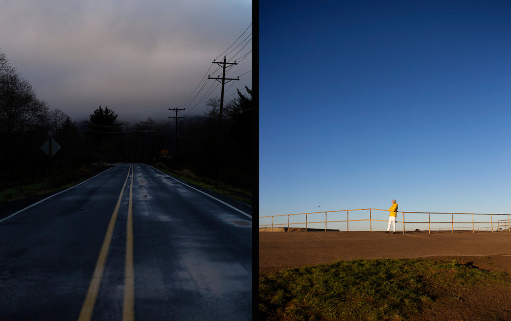 Road&YellowJacket.jpg