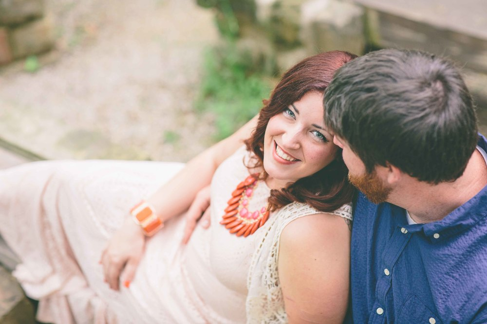JBKnight_Engagement_Portraits_AbrahannyPhotography-29.jpg