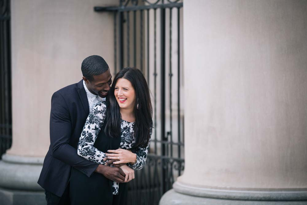 Fed+Jac_Engagement_AbrahannyPhotography-52.jpg