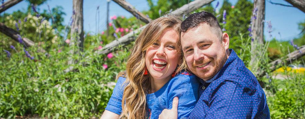 Chris+Megan_BlogPost_Banners_AbrahannyPhotography.jpg