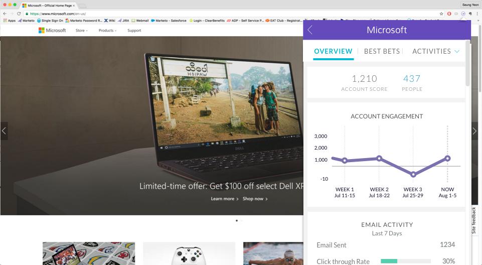 Microsoft Visit.png