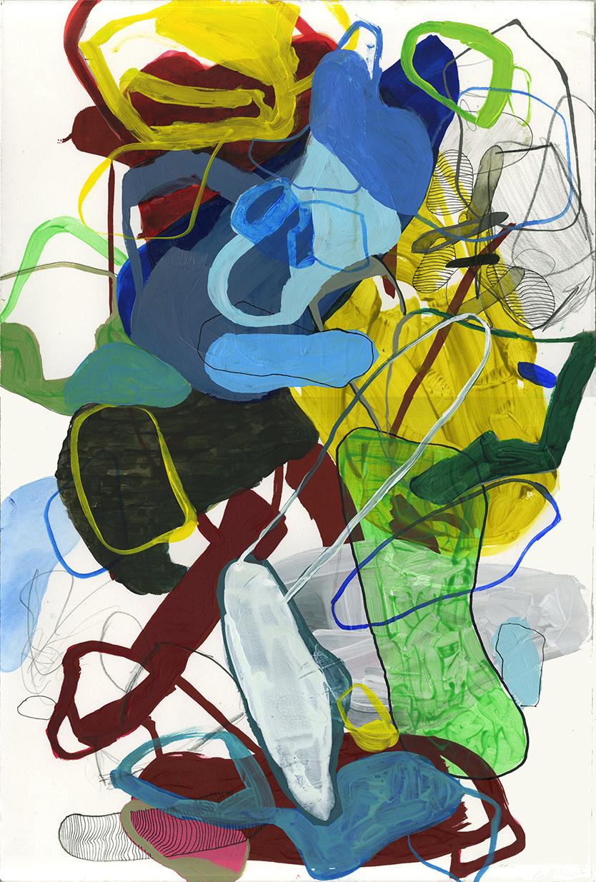 Untitled (2) - 2015