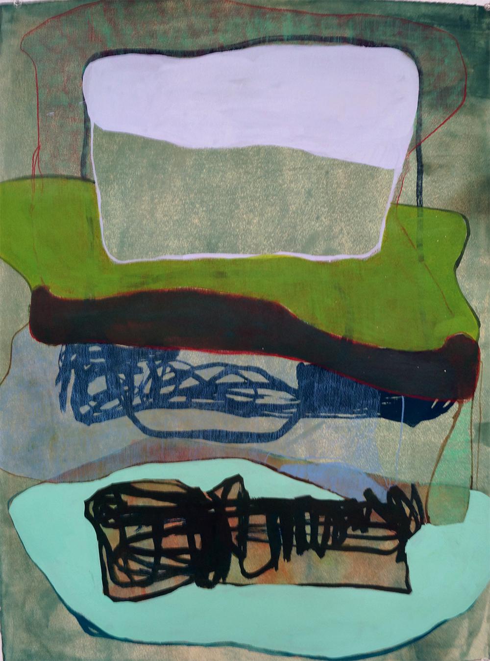 Untitled (10) - 2015