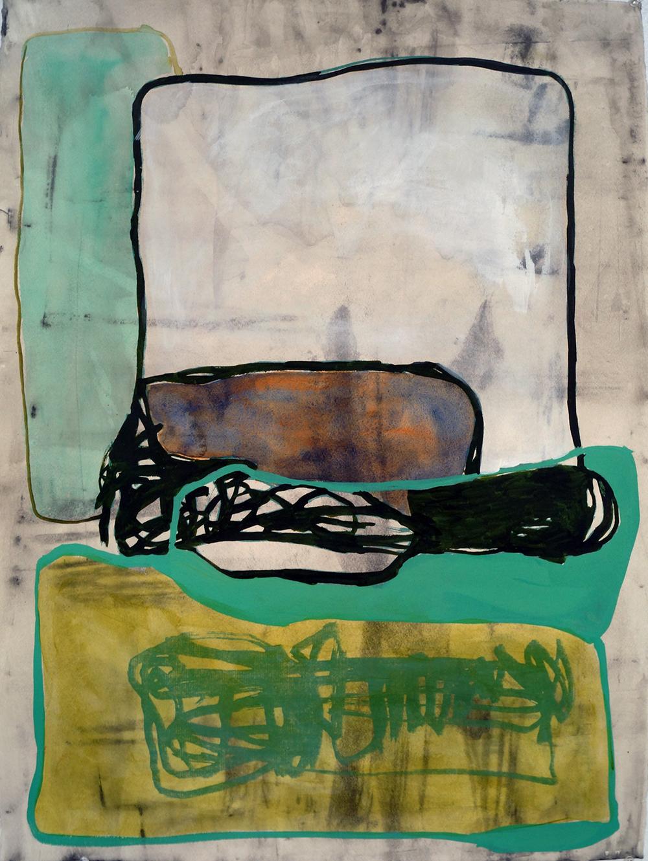 Untitled (7) - 2015