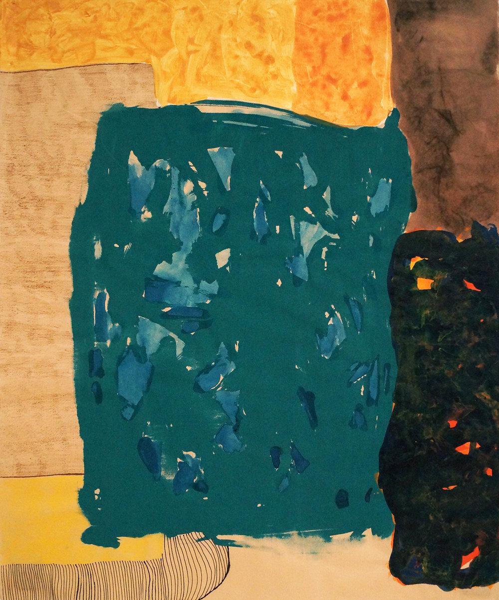 Untitled (15) - 2015