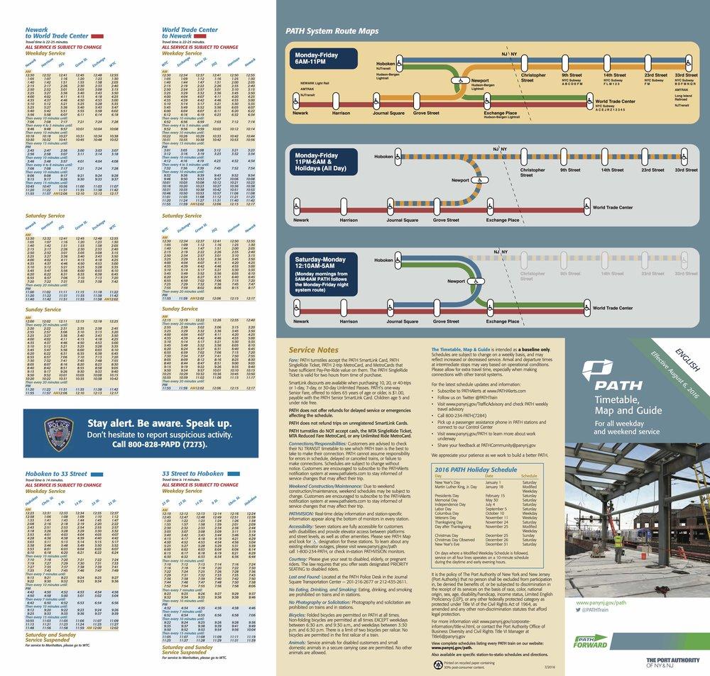 path-map-schedule-english_aug6-01.jpg