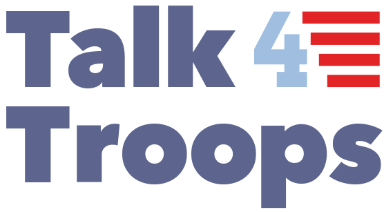 Talk4Troops