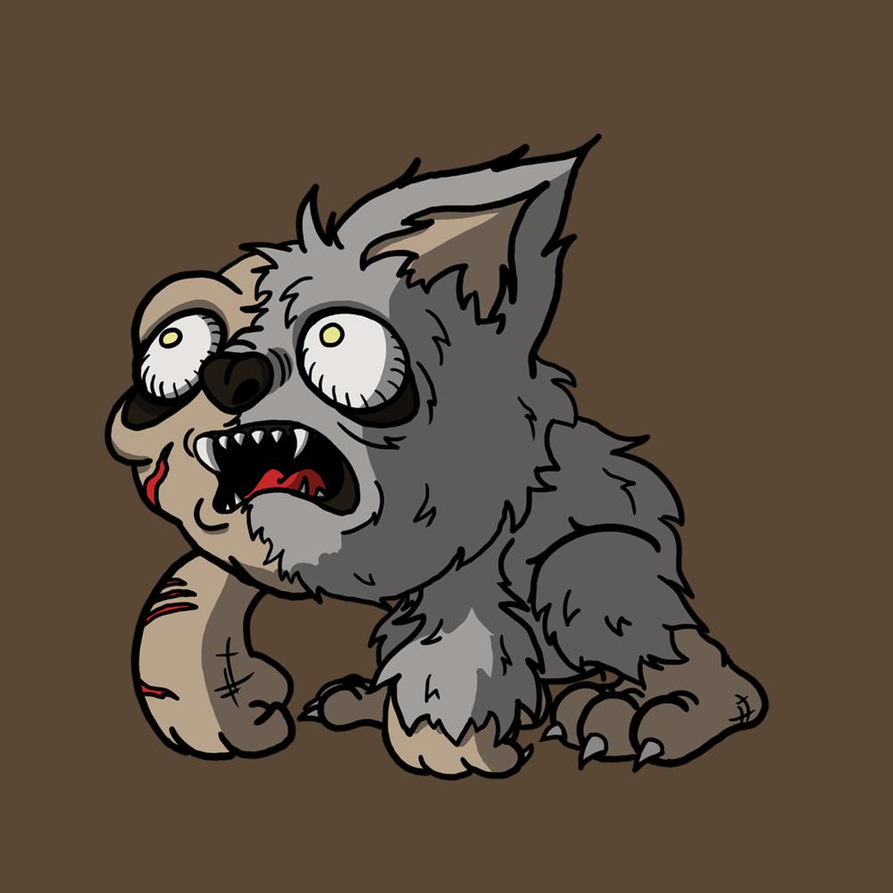 wolfey.png
