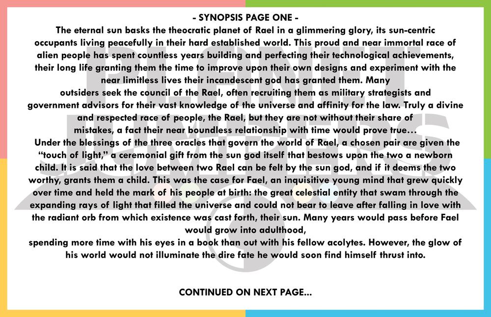 (3)synopsis1.jpg