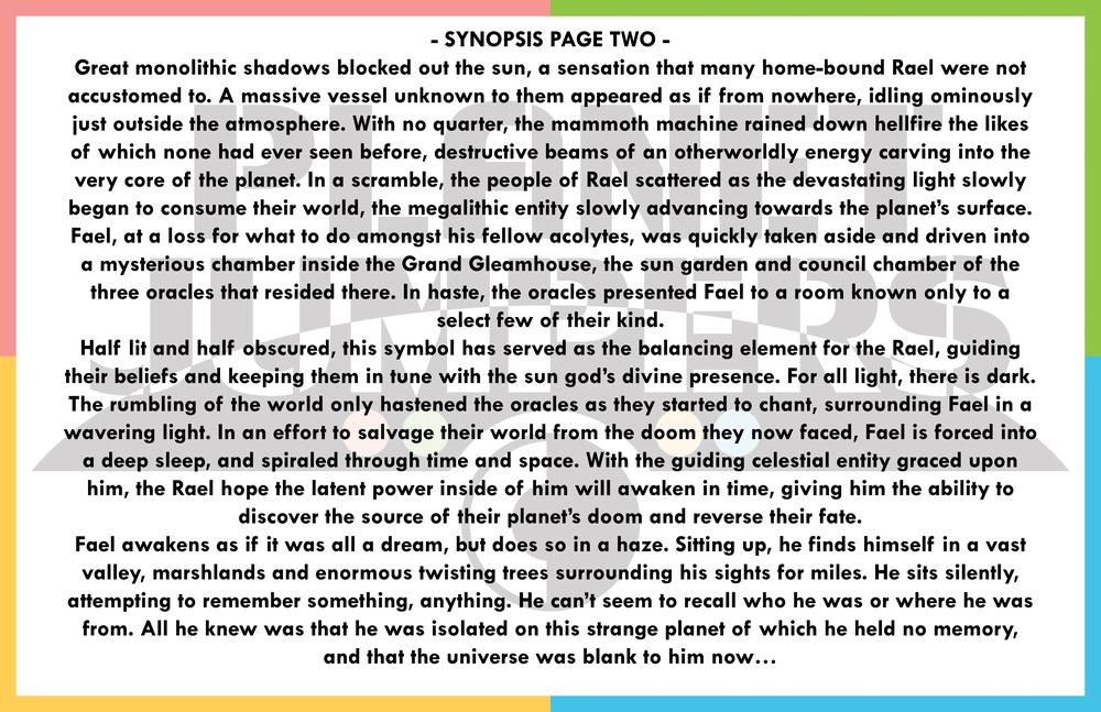 (4)synopsis2.jpg