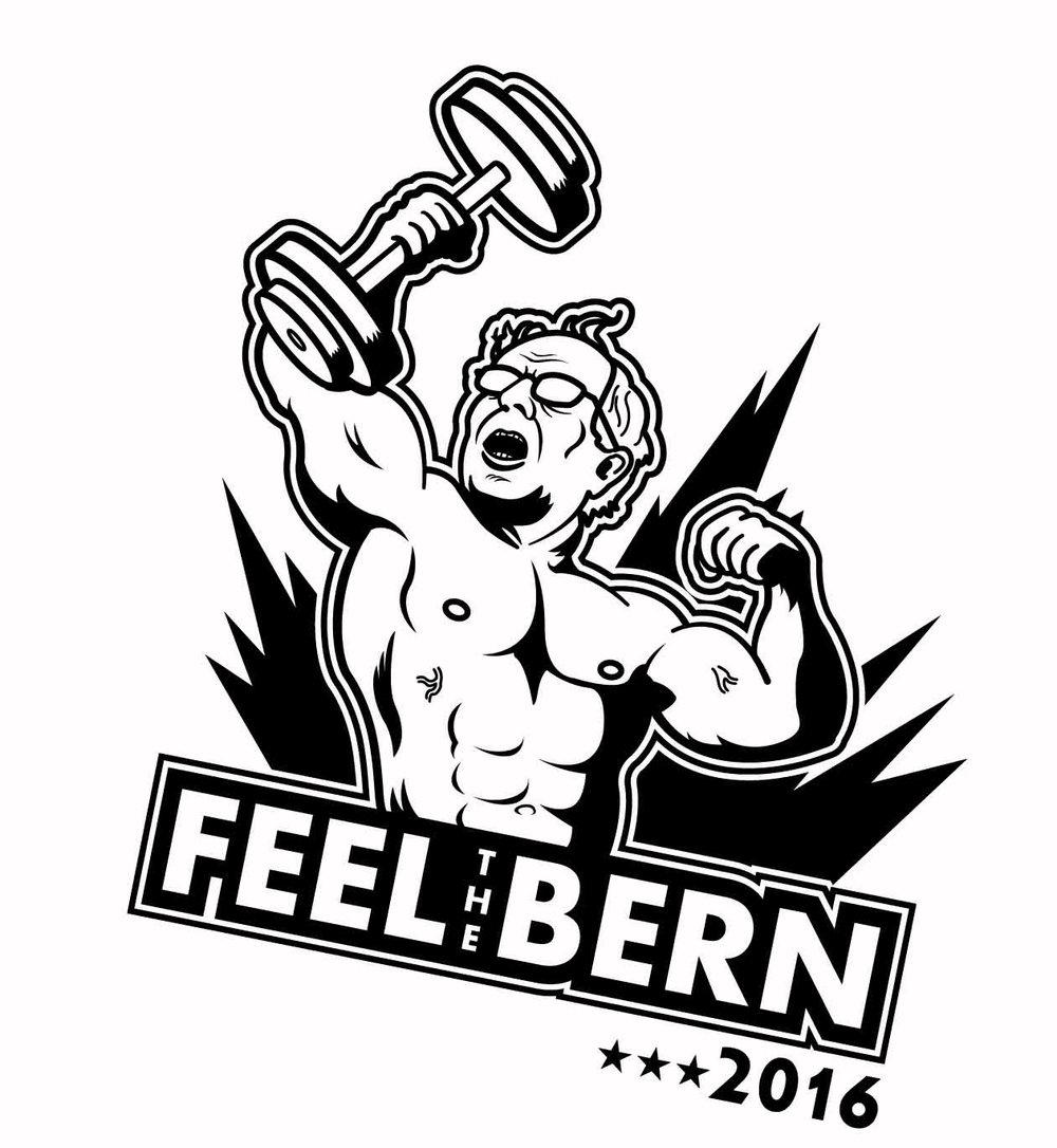 feelthebern2016v2-01.jpg