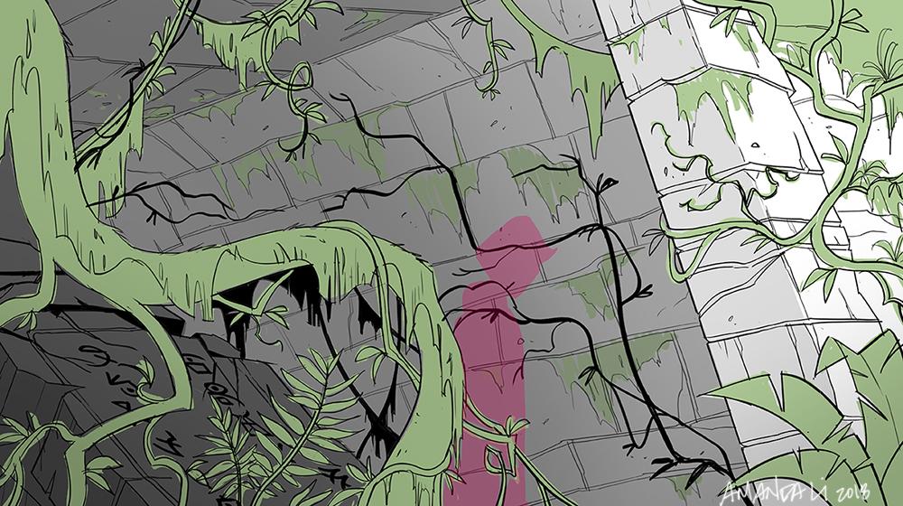 tangled_11.jpg