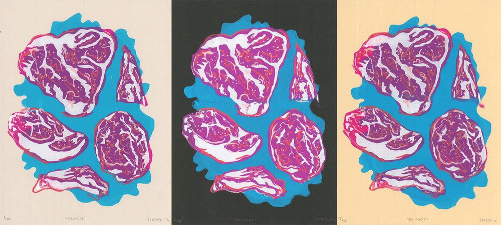 meat triptych.jpg