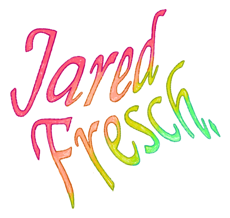 Jared Freschman
