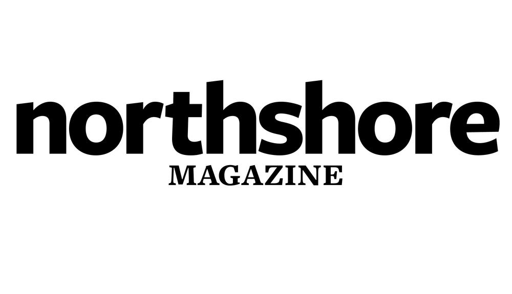 ns_logo_tagline_Black_Magazine.jpg