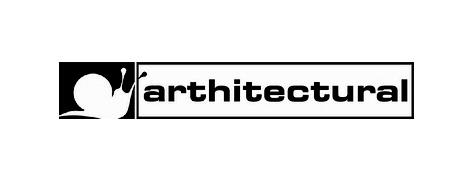 21-arthitectural_logo bw.jpg