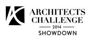 architects challenge.jpg