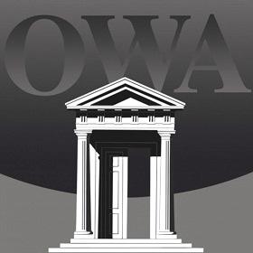 OWA bw.jpg