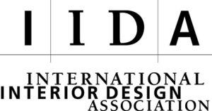 iida-logo_dm_474w.jpg