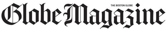 logo-large-globemag.png