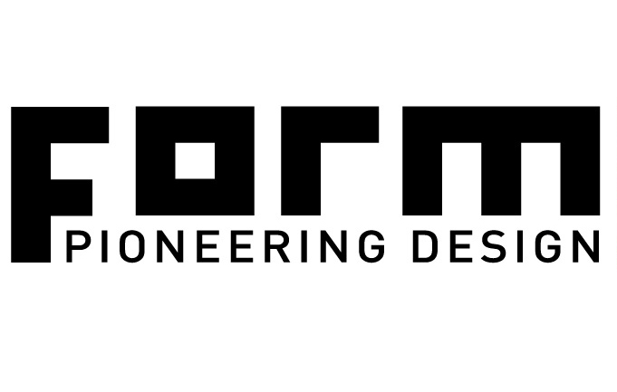 form-banner-so141.jpg