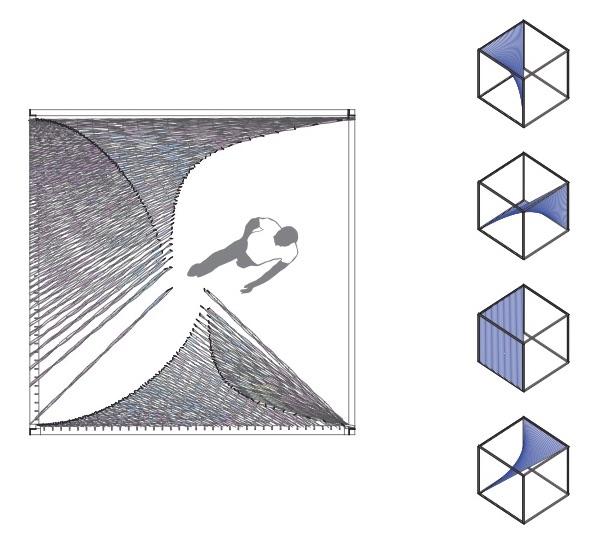 Field Constructs - axos.jpg