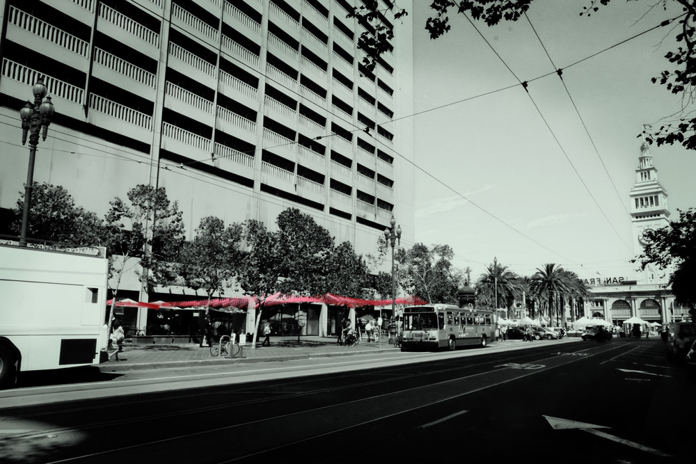 Street View A.jpg