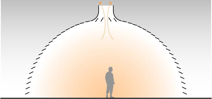 air-01 ventilation.jpg
