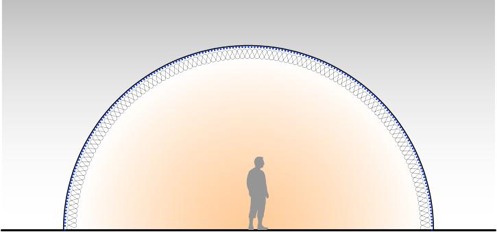moisture-02 condensation.jpg