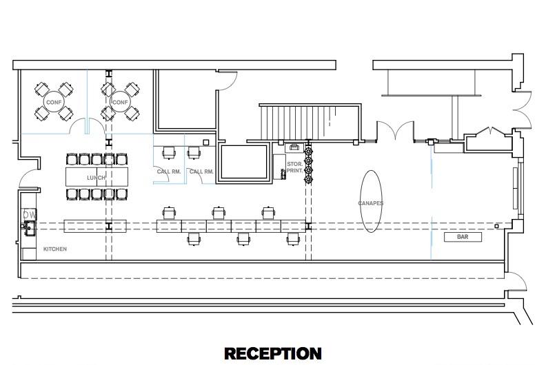 floor plan-4.jpg