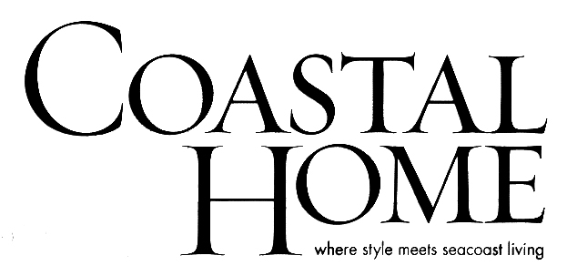 Coastal Home logo bw.jpg