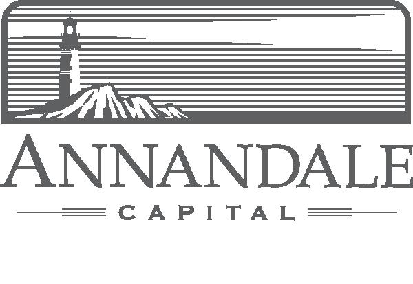 Annandale Capital LLC logo