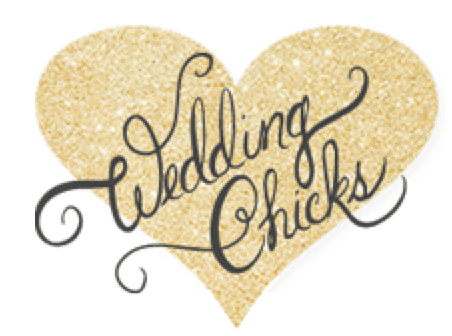 weddingchickslogo.png
