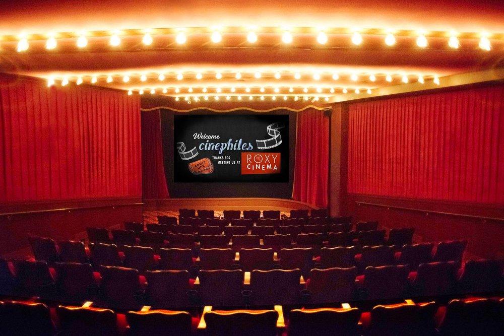 roxycinema_tribeca_manhattan_nyc_roxy-cinema-tribeca__x_large.jpg
