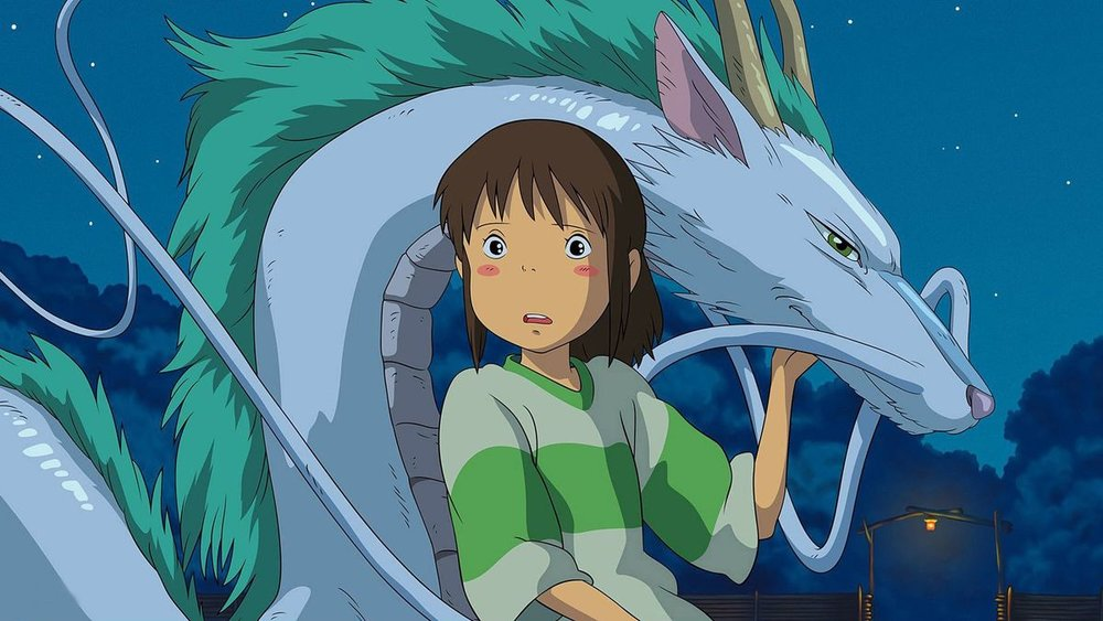 spirited-away-1200-1200-675-675-crop-000000.jpg