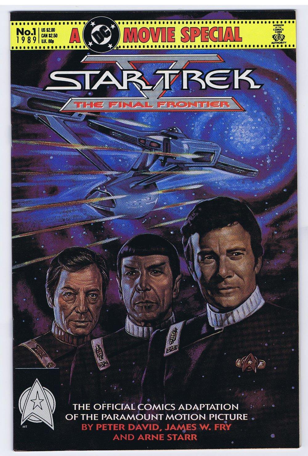 ST DC Movie Special 1989 1.jpg