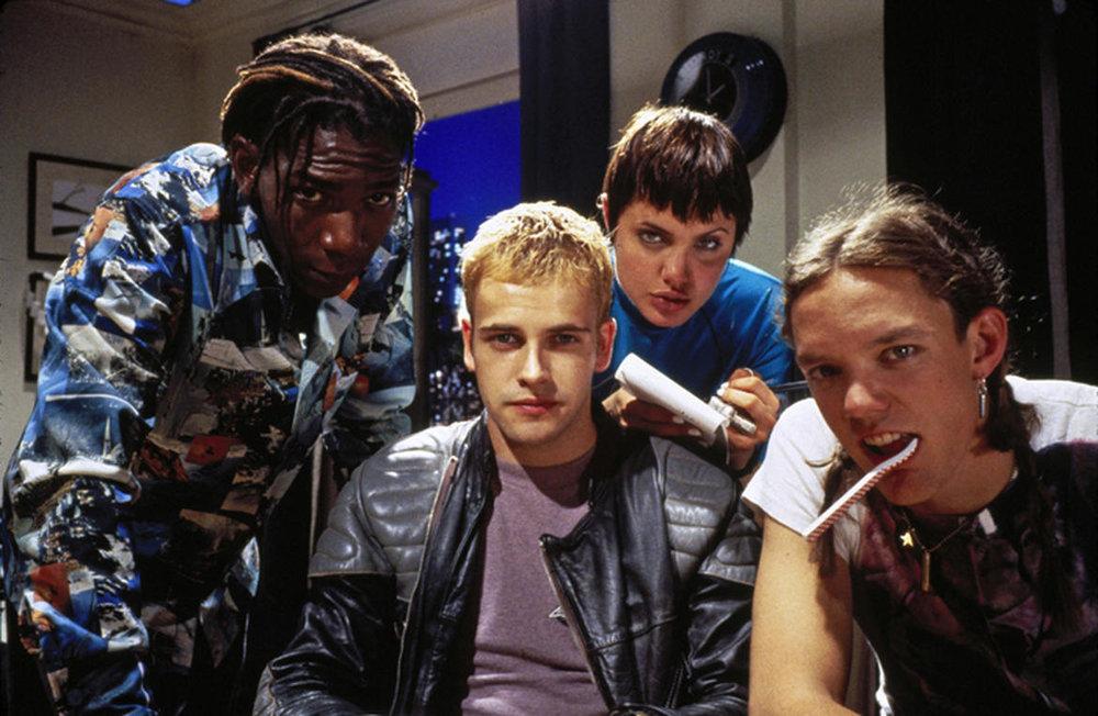 hackers1995.jpg
