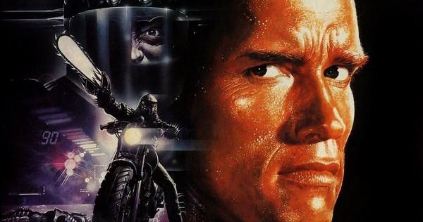Running-Man-2-Arnold-Schwarzenegger.jpg