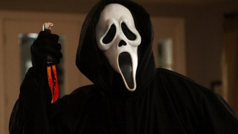 scream_2.jpg