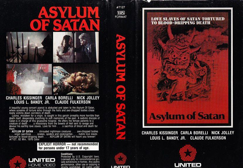 asylum-of-satan-3.jpg