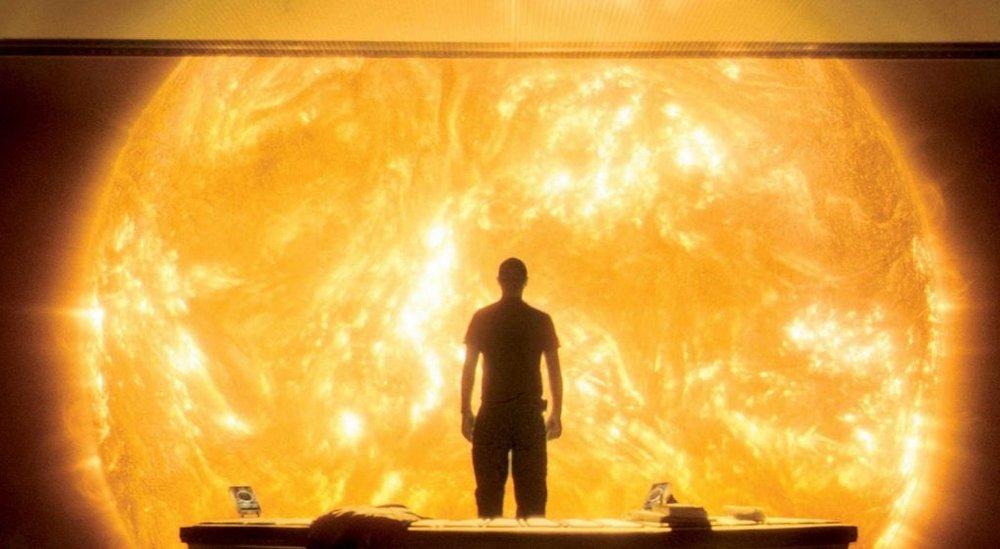 sunshine-movie-2007.jpg