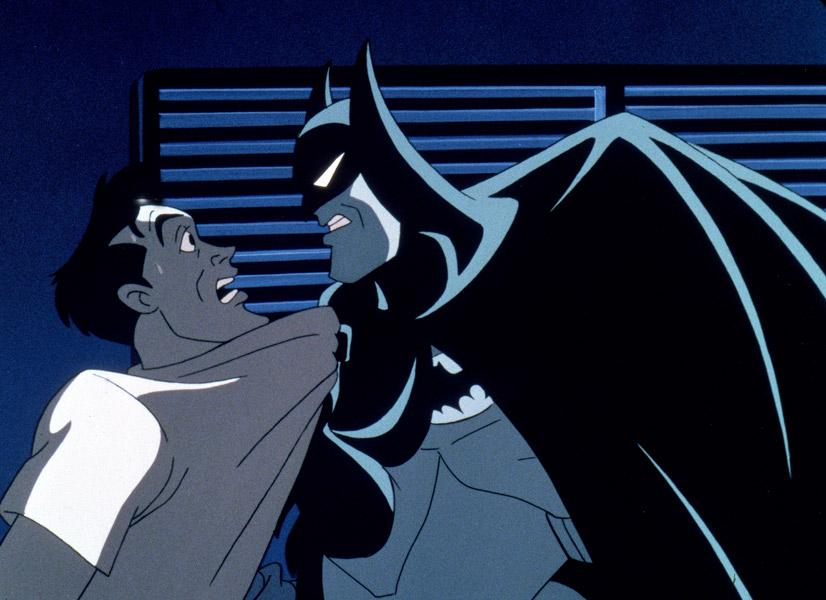 1993-batman-mask-of-the-phantasm-2.jpg