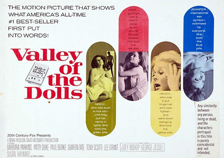 fp-1967-valleydolls.jpg