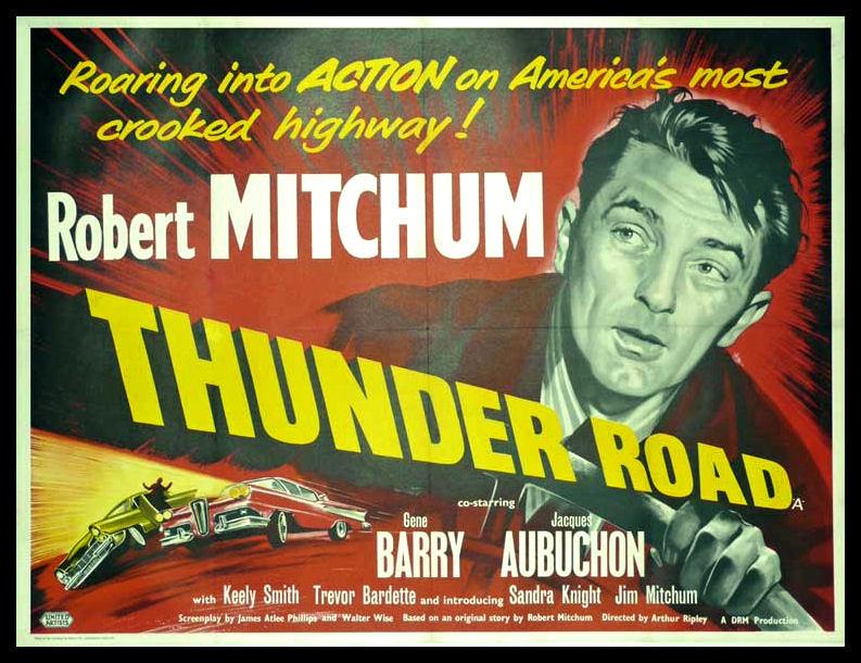 Thunder-Road-Poster.jpg